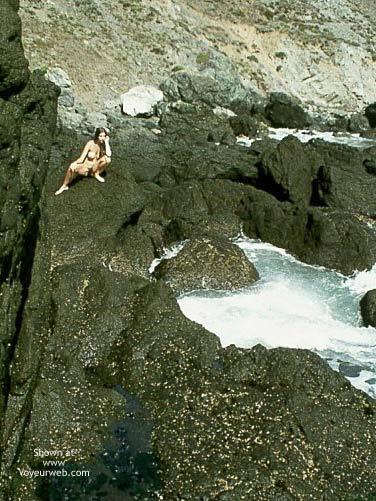 Pic #1 Rugged Coast