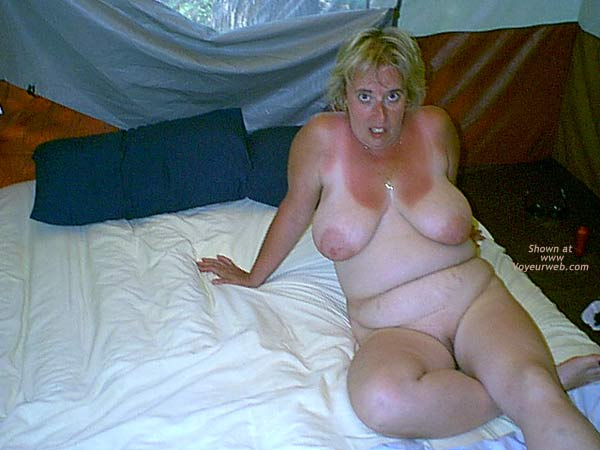 Pic #1 Mature NH Wife For Others