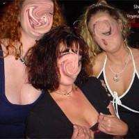 The Bar Chicks