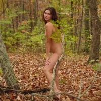 April Naturallysouthern Hiking3
