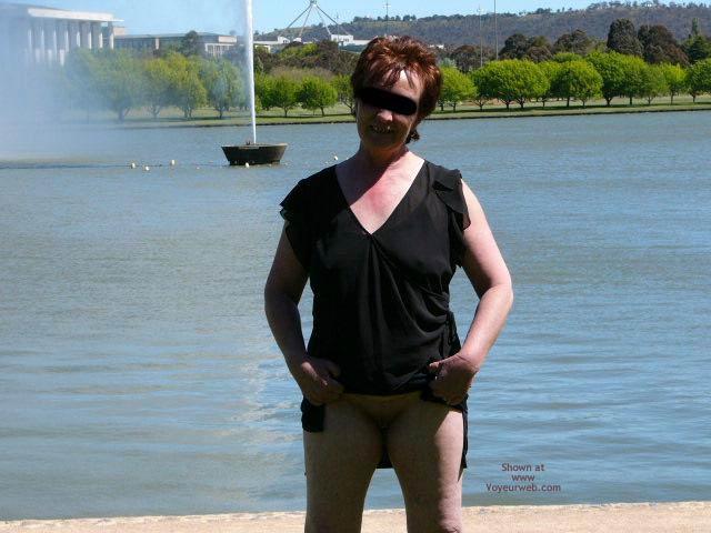 Pic #1 Shojo In Canberra Oz