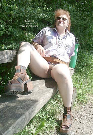 Pic #1 Fotos von Sonja aus Germany