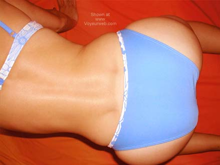 Pic #1 UK20six 2 Bikini Strip