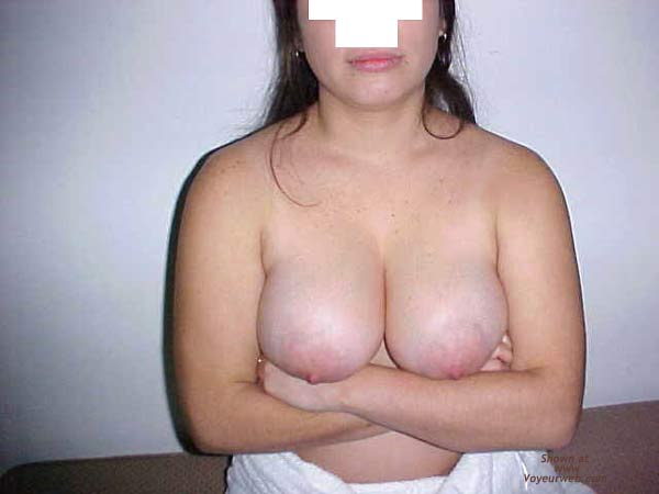 Pic #1 *NT Latina22