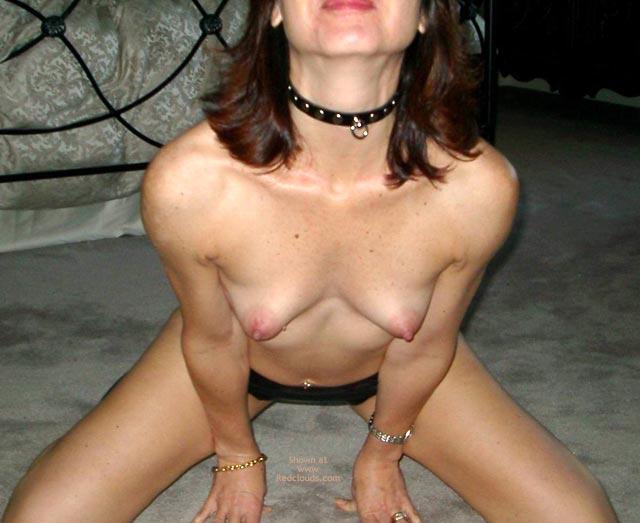 Hot transexual porn star