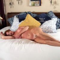 Carolina Bi Babe - All Nude