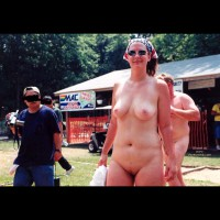 Indiana Nudes 3