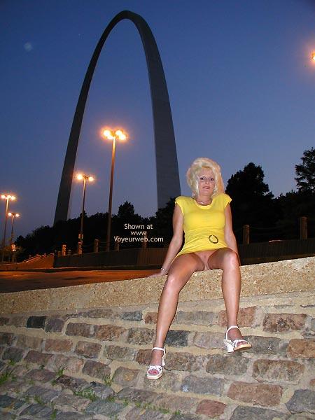 Pic #1 *NP St Louis Fun