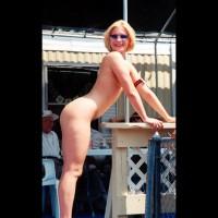 Indiana Nudes 13