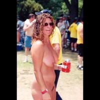 Indiana Nudes 9