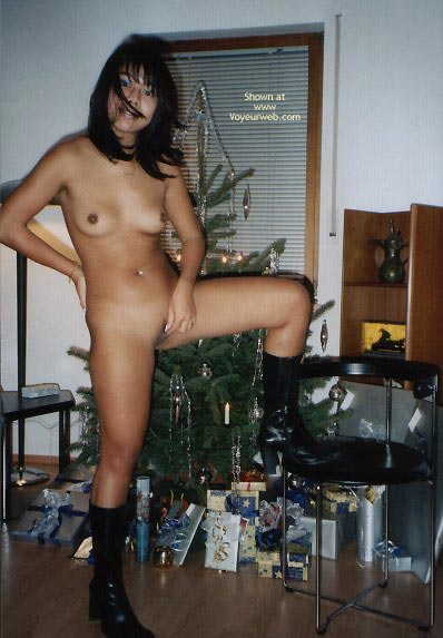 Pic #1 Very Nice Christmas