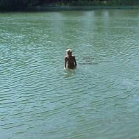 *NT Skinny Dipping