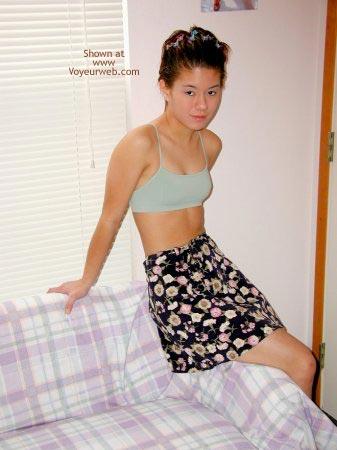 Pic #1Little Eriko