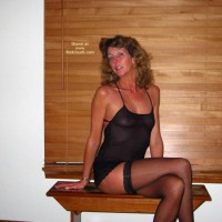 Anal Sally,Loves To Play