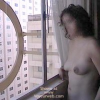 Vania NIP in Las Vegas