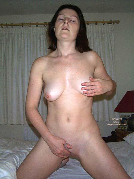Pic #1 Sexy UK Nic
