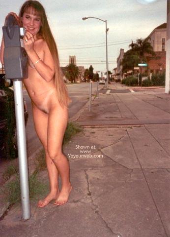 Pic #1 Amber Hunt 9
