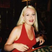 Irina From Germany