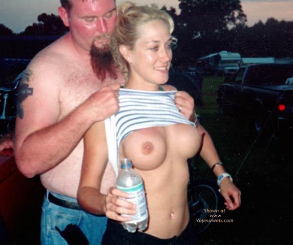 Free ebony pornstar galleries