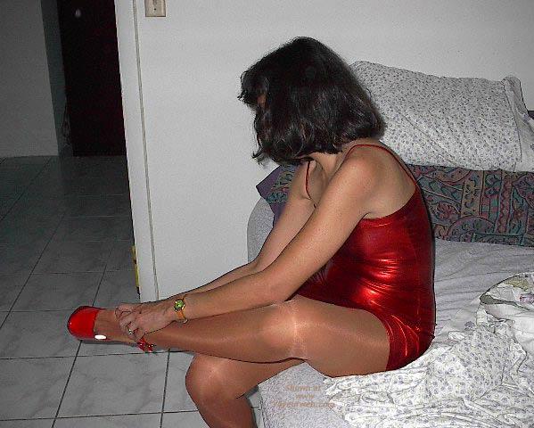Pic #1 Adriana