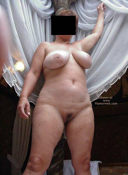 Pic #1 Brazilian Wife