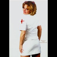 *NT Nurse Trae