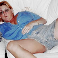 Sexy Sue Pics