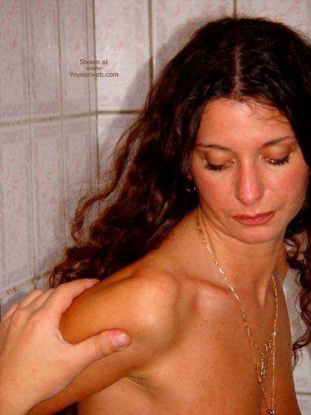 Pic #1 *GG Ilona's Tits