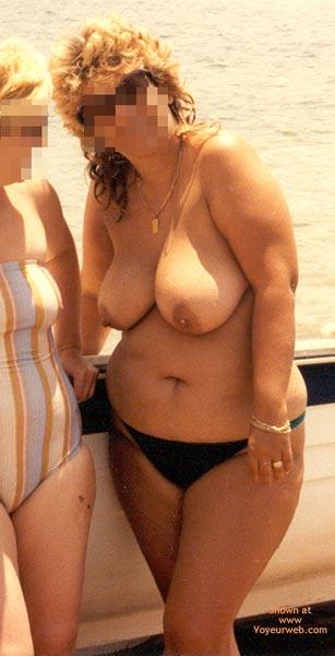 Pic #1 Bbw Tina Plump