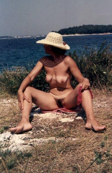 Pic #1 Marija