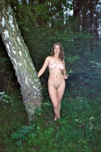 Pic #1 Irina 19