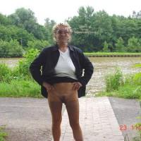 Ines 51