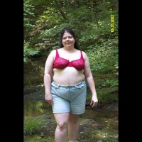BBW Mallory Outdoors