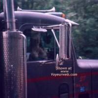 Truckers Delight