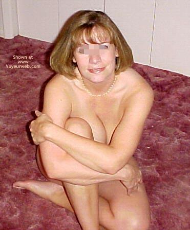 Pic #1 Dakota Wife