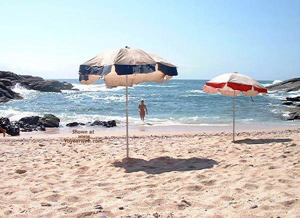 Pic #1 Brasil Private Beach