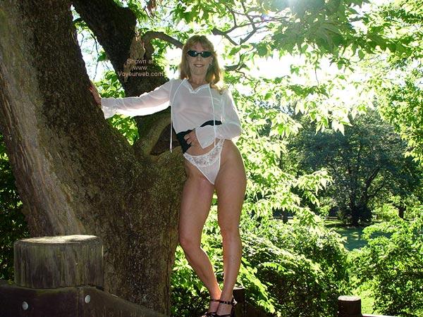 Pic #1 Natasha's Tree House