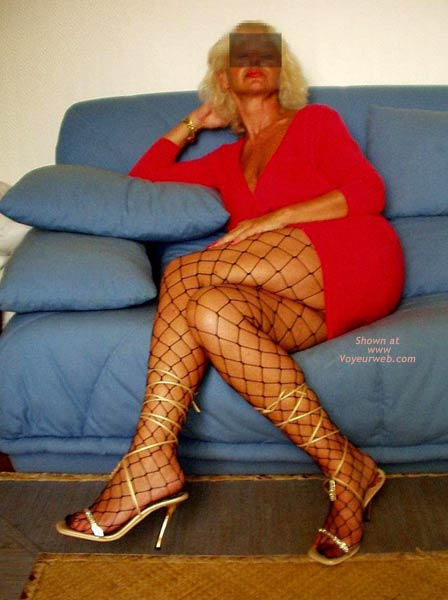 Pic #1 *NT Signora Italiana 49 yo