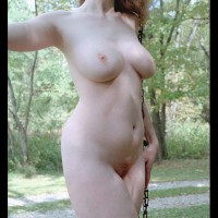 English Wife Tree Swing 2