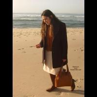 Cristina Off Portugal