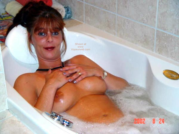 Pic #1 Yolanda
