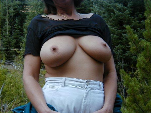 Pic #1 Sheer Marie
