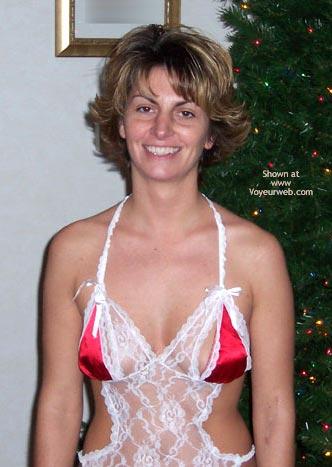 Pic #1 Melissa