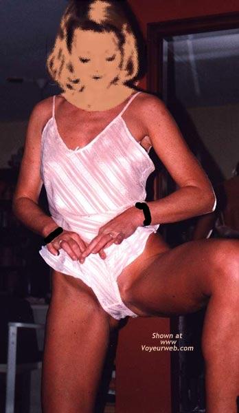 Pic #1 Sexy Swedish Wife