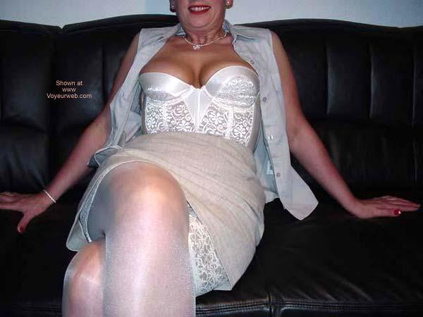 Pic #1 Slut Agnes