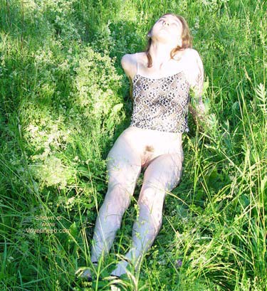 Pic #1 Hot Summer