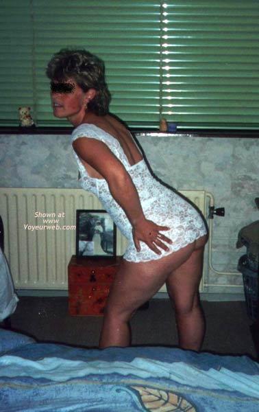 Pic #1 My Beautifull Wife @39