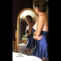 Jennifer Nipple Heaven 3