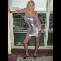 Silver Ashley
