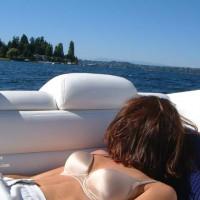 Seattle Sunny Days